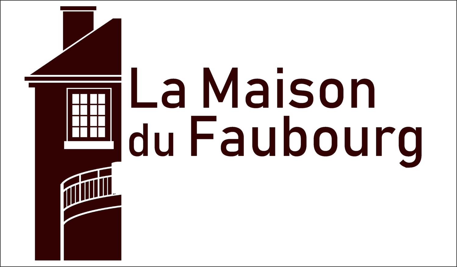 La Maison du Faubourg